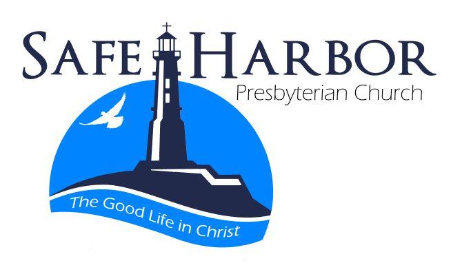 Safe Harbor Logo 2018.jpg