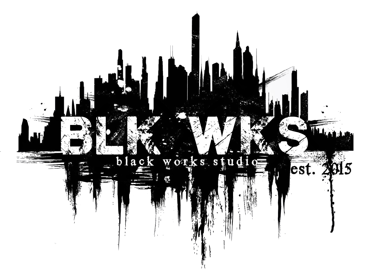 Black_Works_Studio.jpg