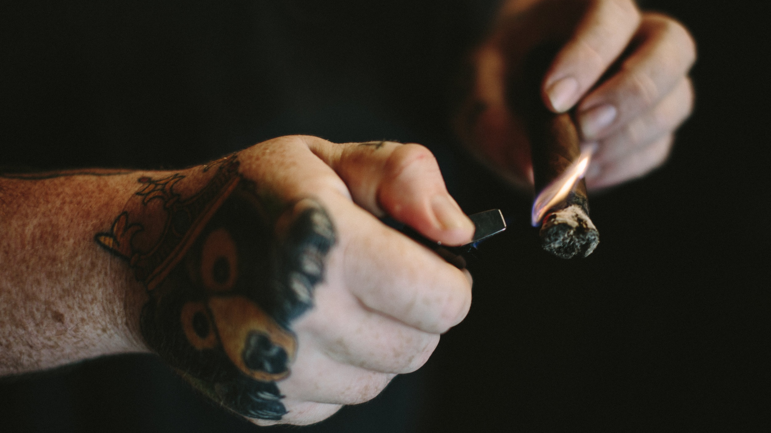 - We believe cigars can lead to great relationships and good conversations. So, we carefully curate our humidor with the best small batch, small company cigars the industry has to offer.