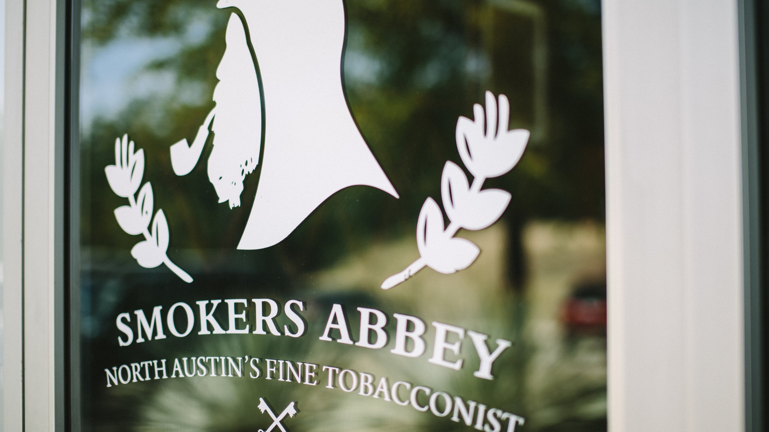 Smoker's Abbey-1.jpg