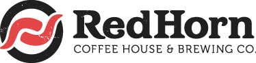 red-horn-logo@2x.png