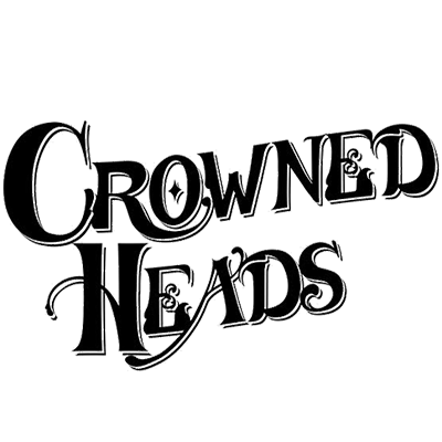 Crowned Heads.png