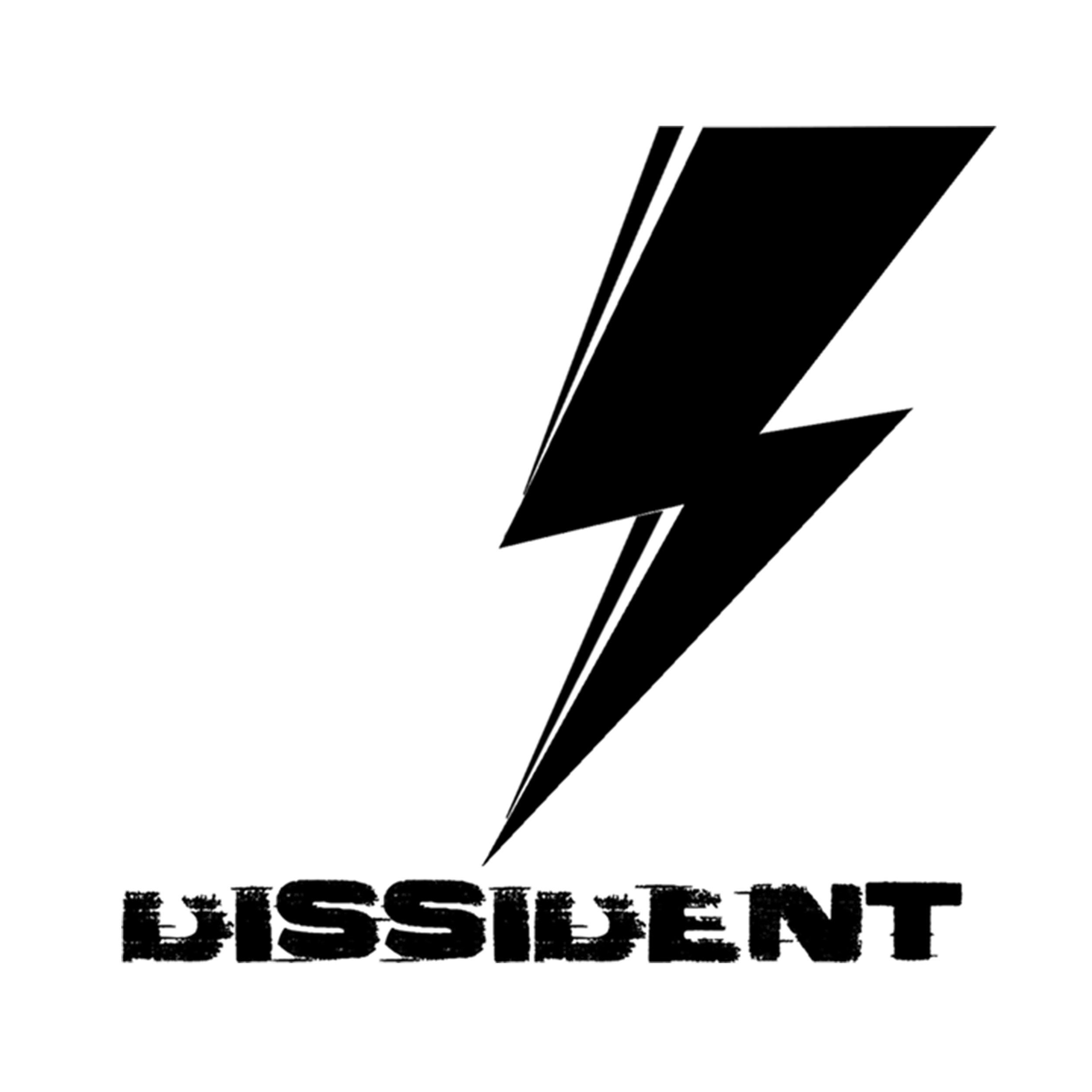 Dissident Logo.jpg