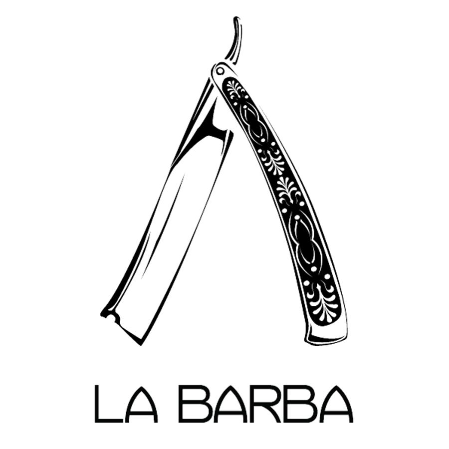 La Barba.png