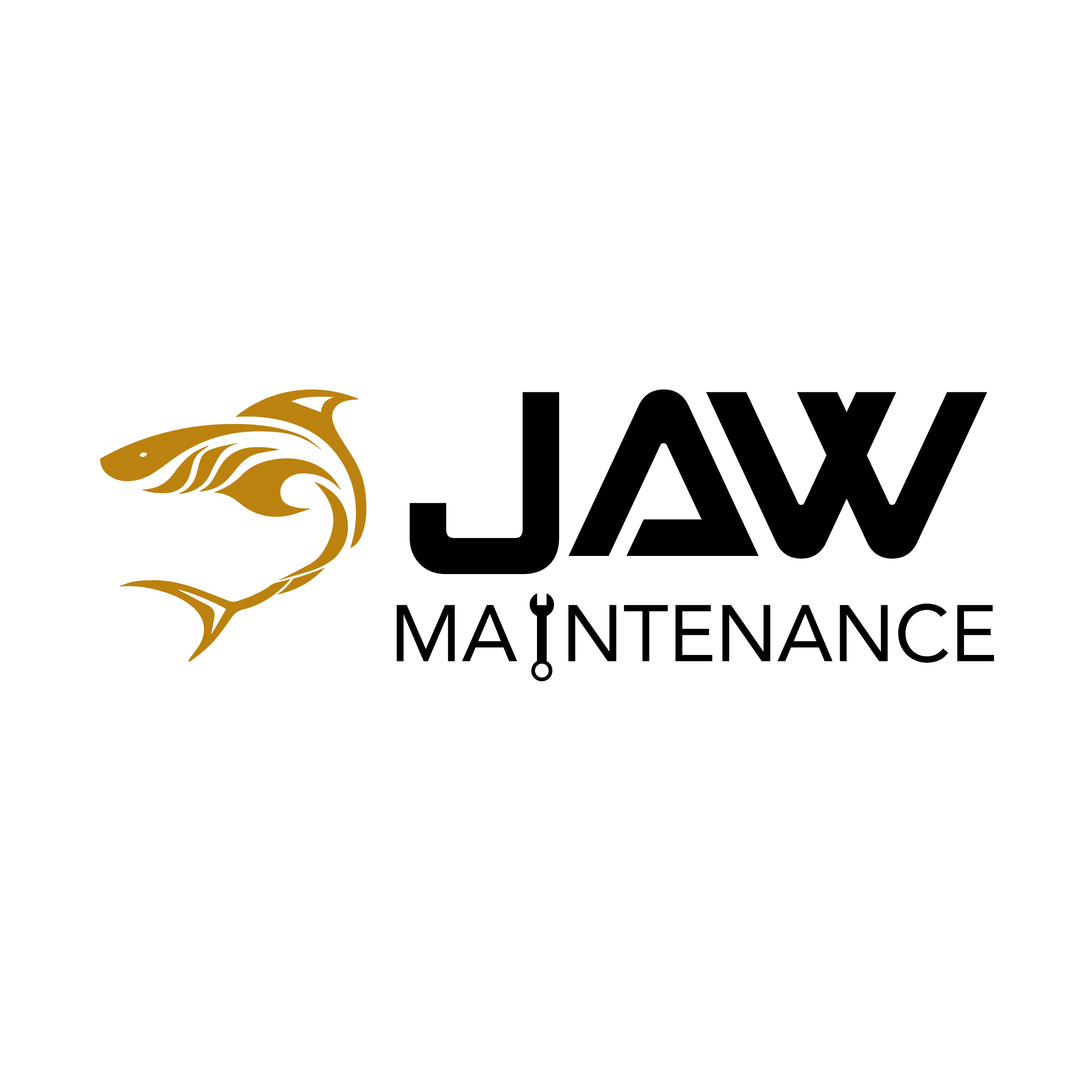 """Jaw Maintenance - """"Tammy is just awesome, great fresh ideas, nothing was too hard and the end results are brilliant. This was a game changer for our business and I would use again and recommend to everyone!"""""""