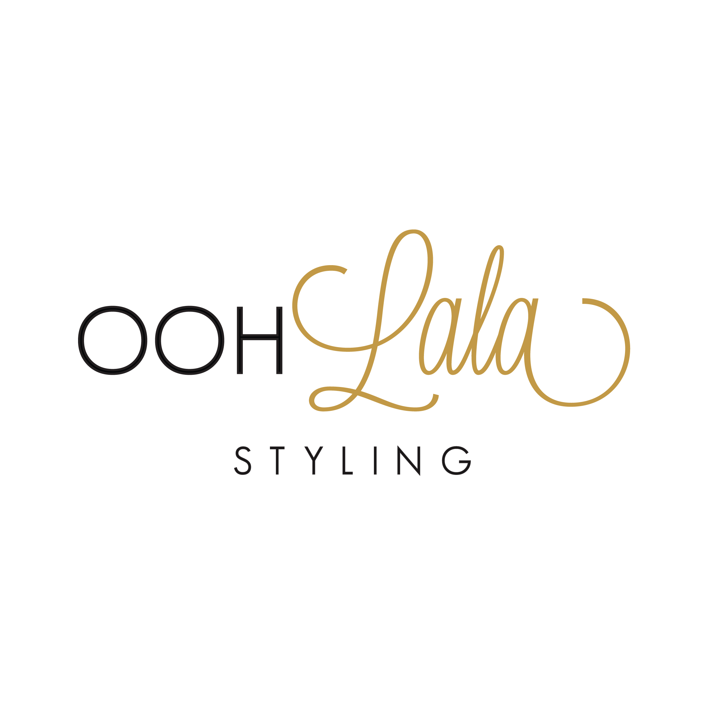 """Ooh Lala Styling - """"Tammy is lovely to work with , fully listens to every detail you give her and creates such beautiful designs!Totally in love with what you created for me and my business . Will happily return in the future."""""""