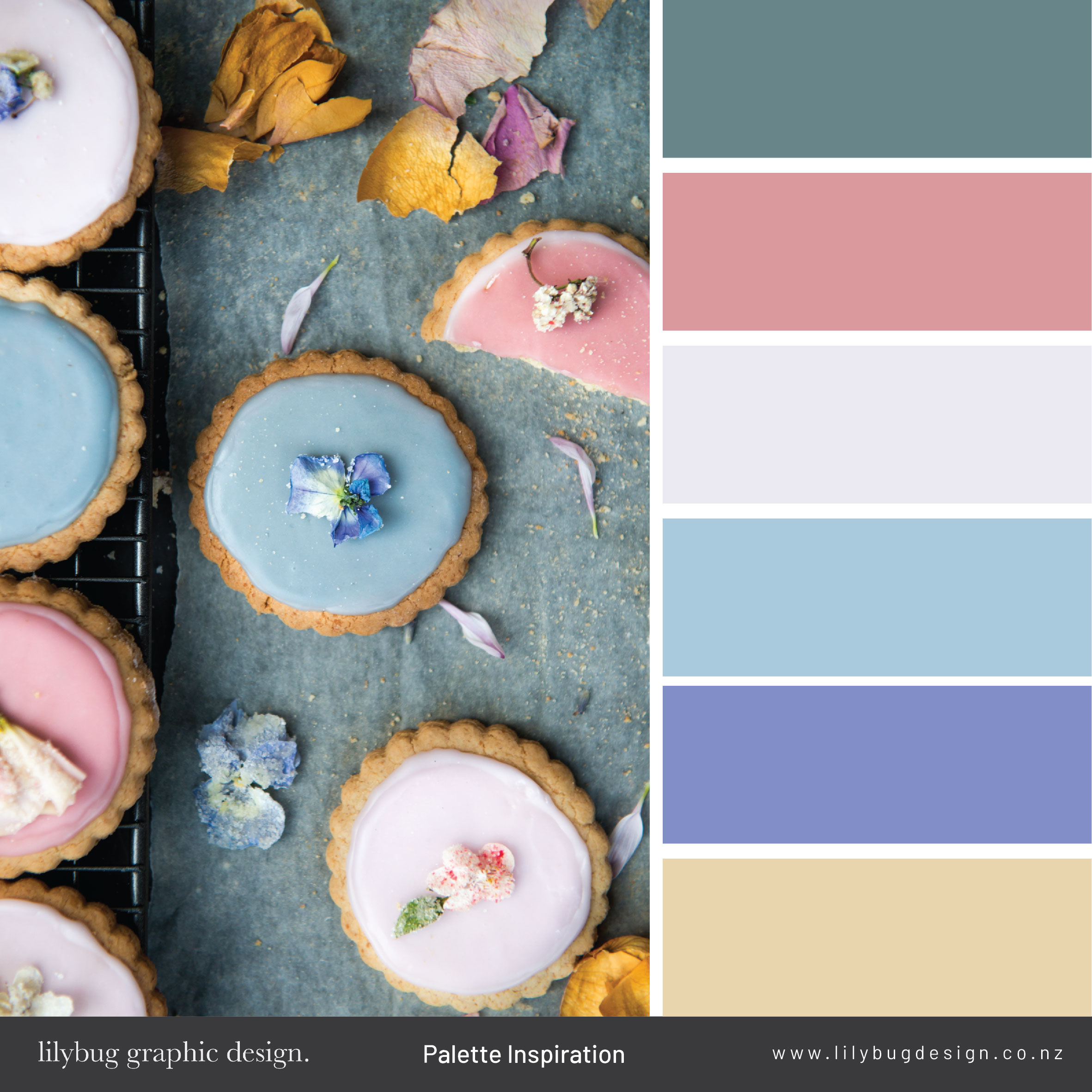 Palette Inspiration - cookies-01.jpg