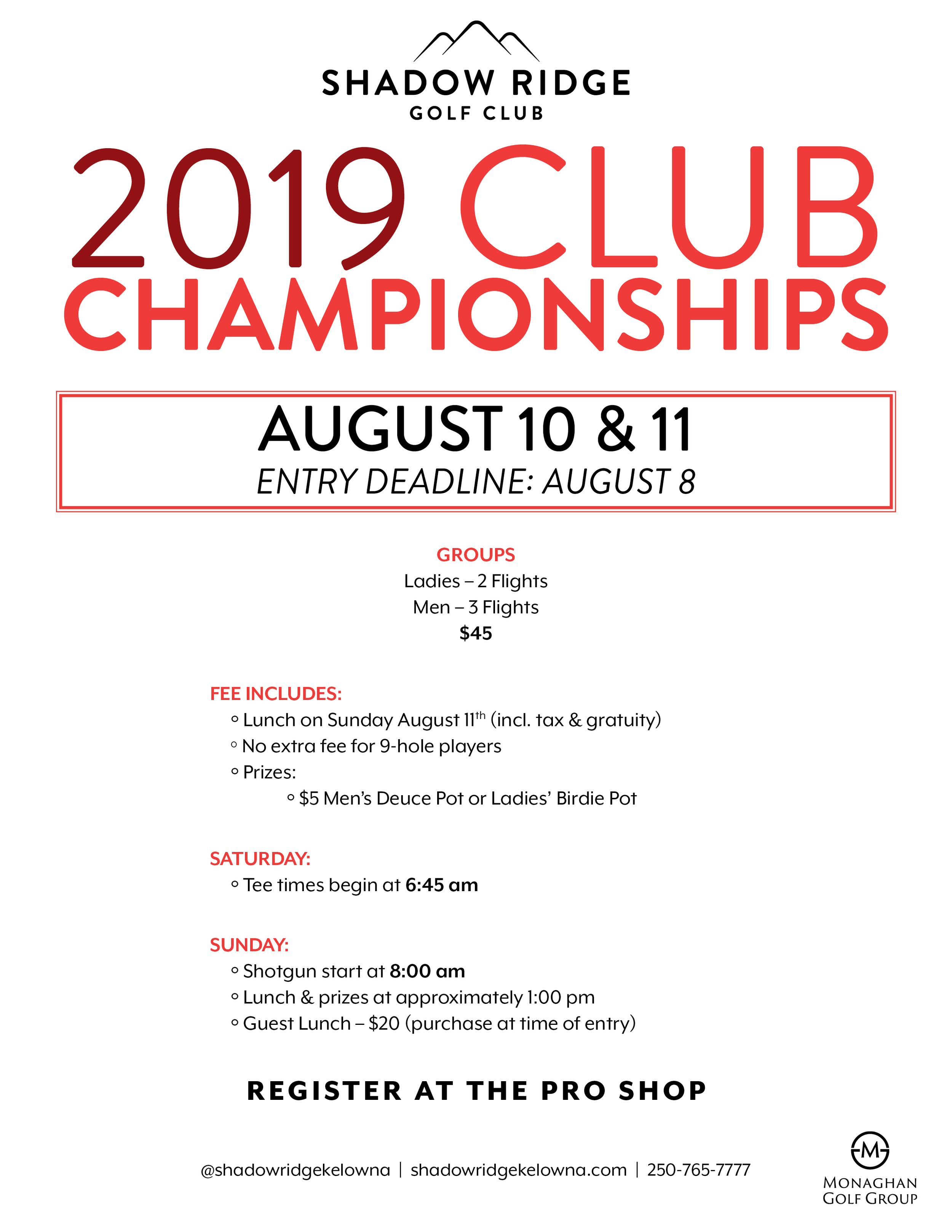 clubchamp_2019.png