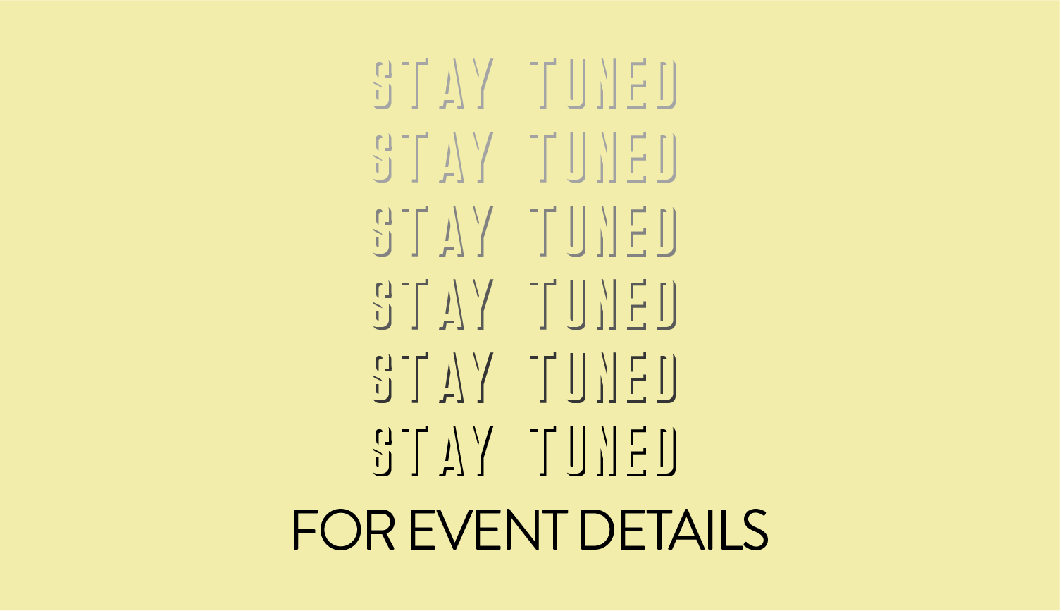 staytuned_event-01.png