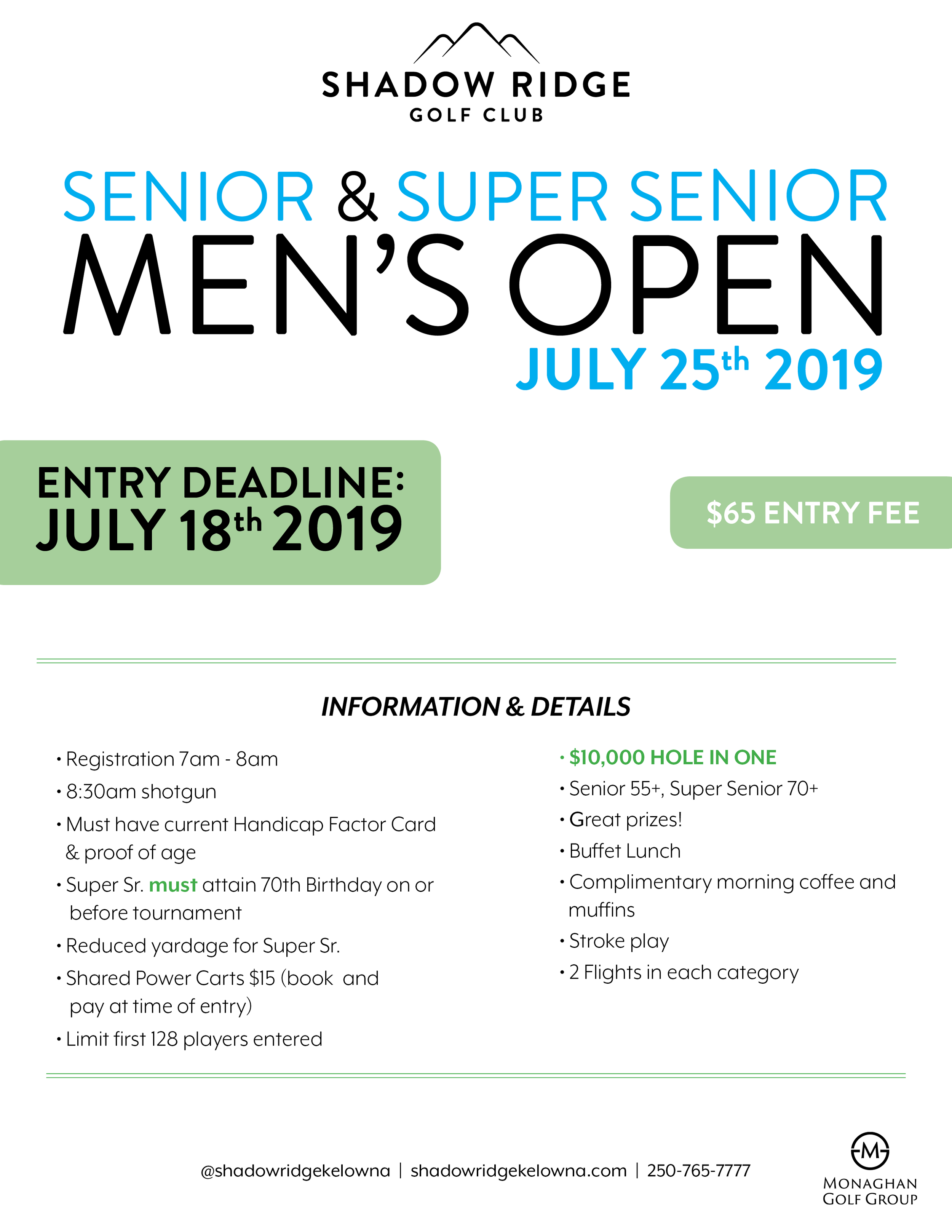 seniorsuperopen_2019.png