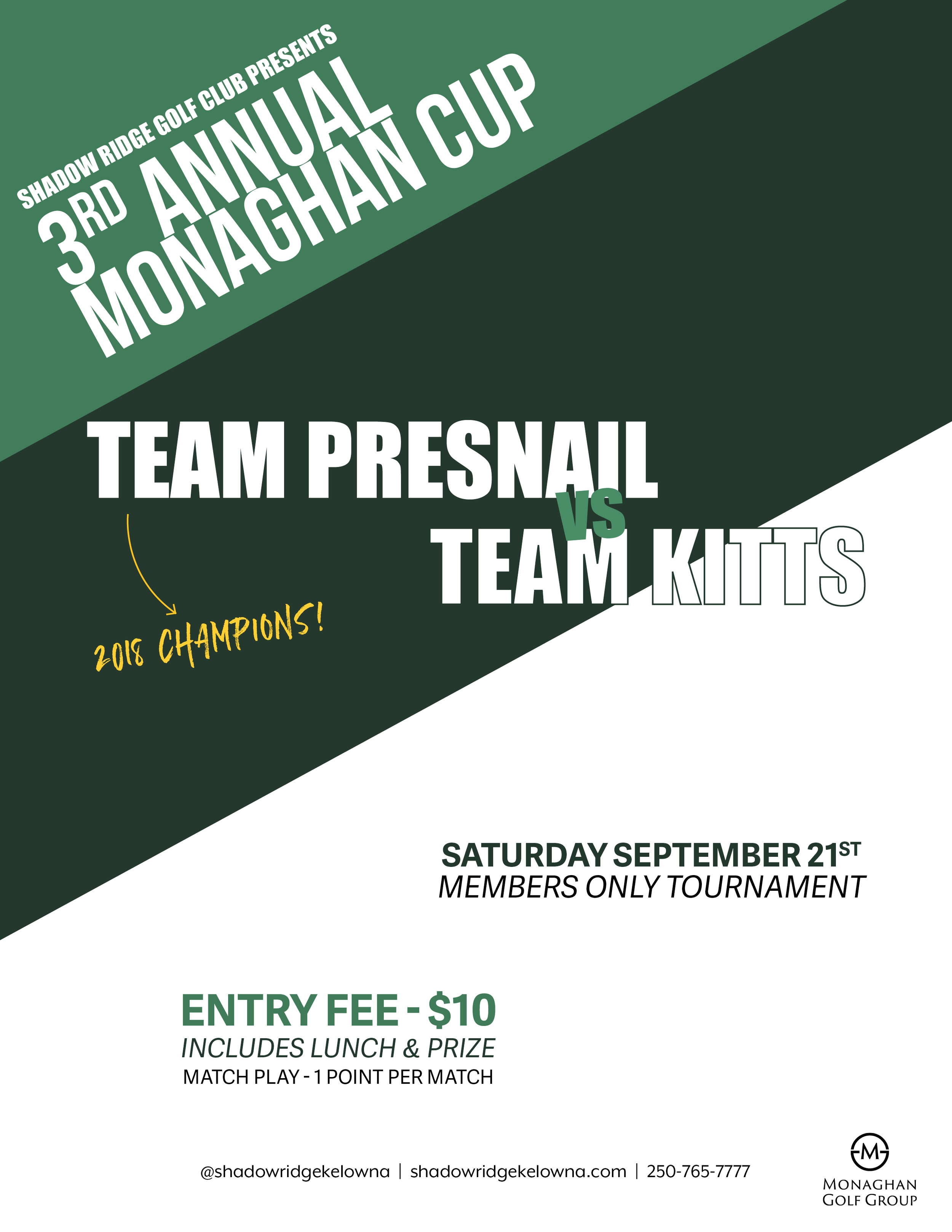 monaghancup_2019.png