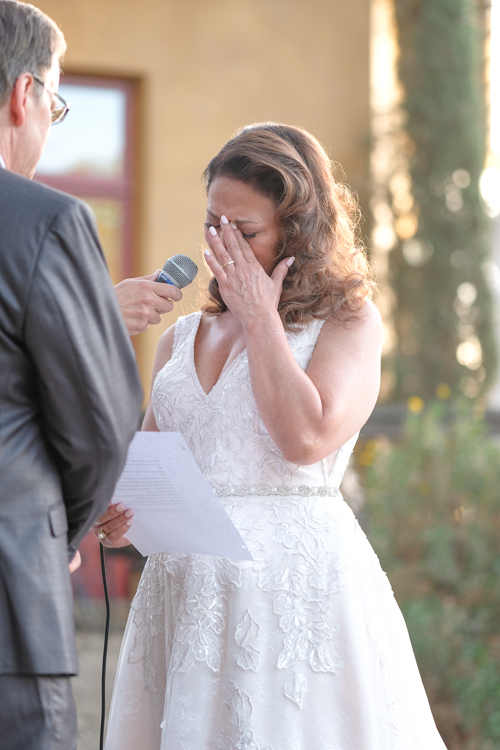 William_J_Simpson_wedding_photographer_WJSG1456.jpg
