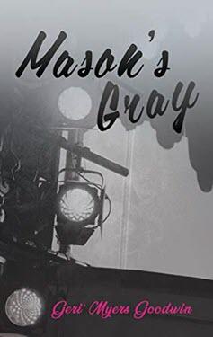 Mason's Gray medium.jpg