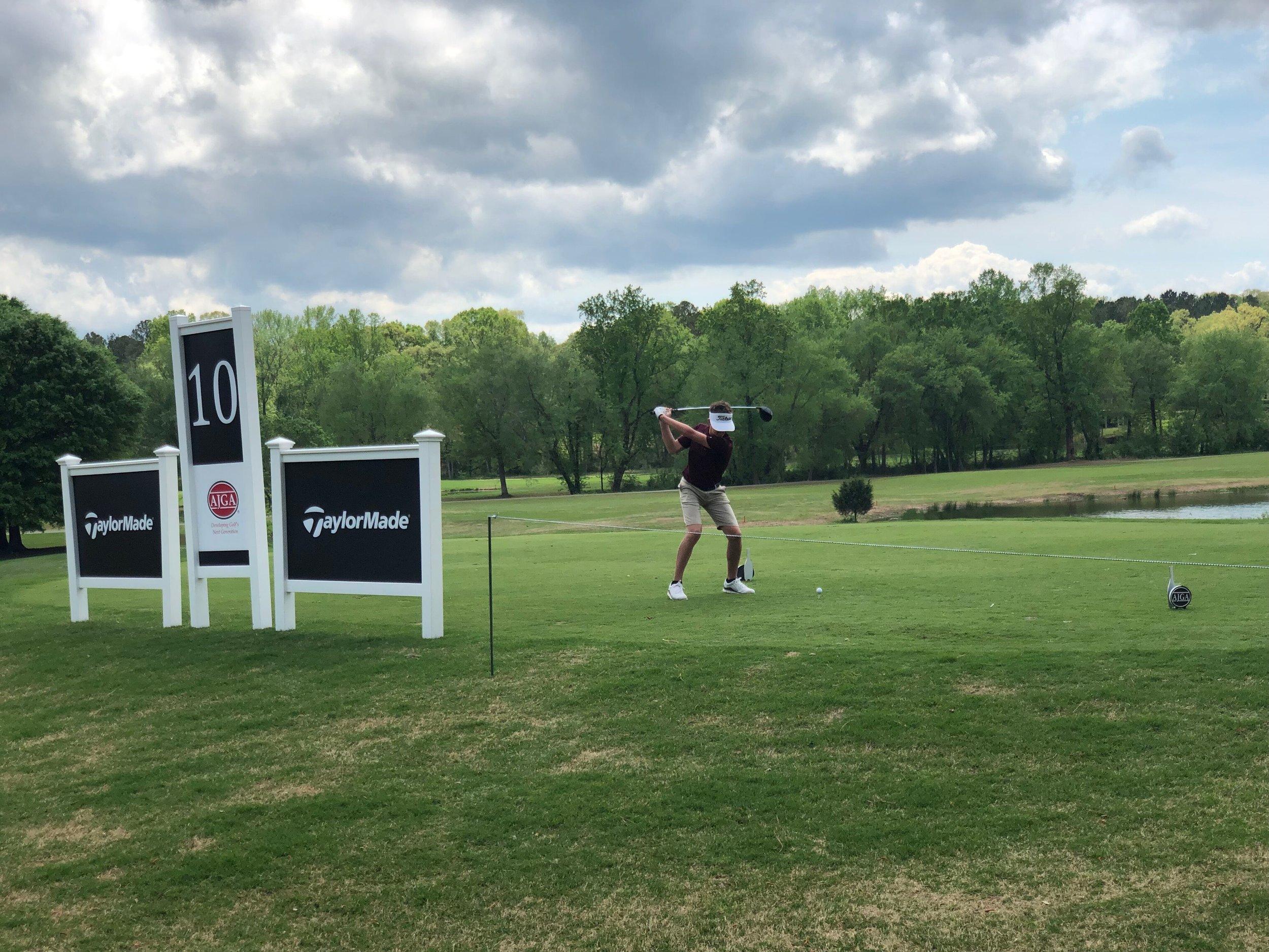 Cy Golf April 2019.jpeg
