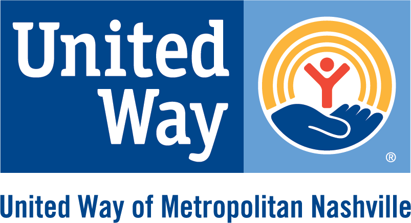 united-way-cmyk_UWMN.png