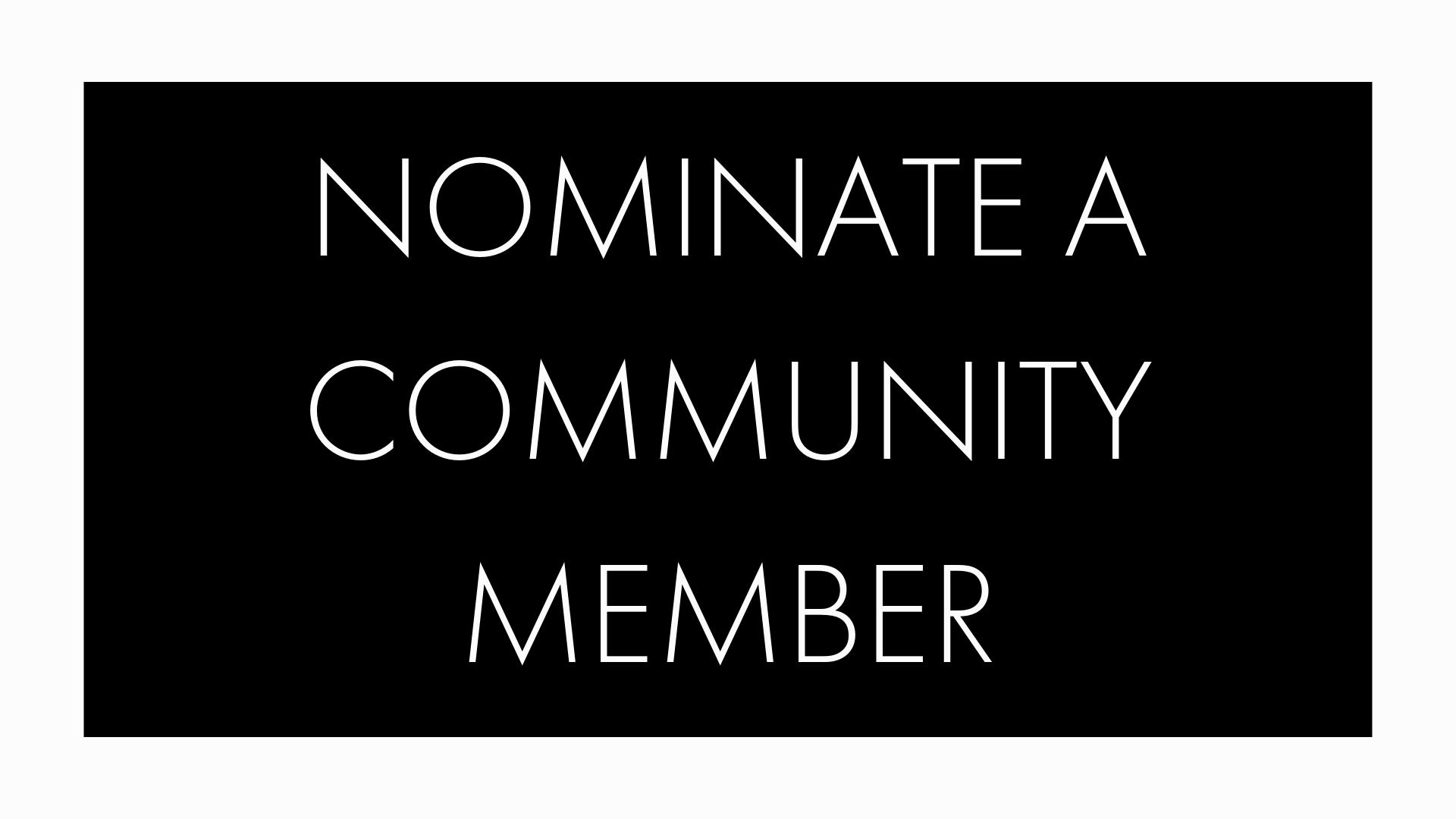 Nominate a Community Member_v2.png