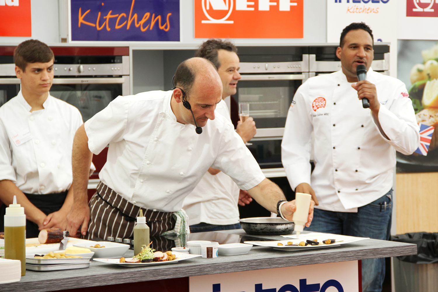 Matthew Mason at Exeter Food Festival.jpg
