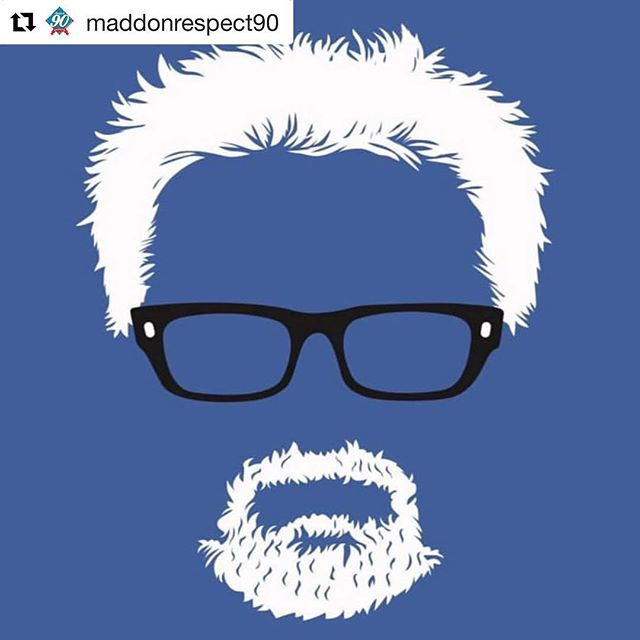 Hey, friends in AZ - go support these incredible organizations! #Repost @maddonrespect90 ・・・ Hola Amigos! The wait is almost over... Don't miss your opportunity to spend a night with #JoeMaddon @wrigleymansion in Phoenix this FRIDAY! An evening of entertainment benefiting #Respect90 and the amazing folks at the #SpecialOlympics. Get your tickets before they're gone at meetjoemaddon.org