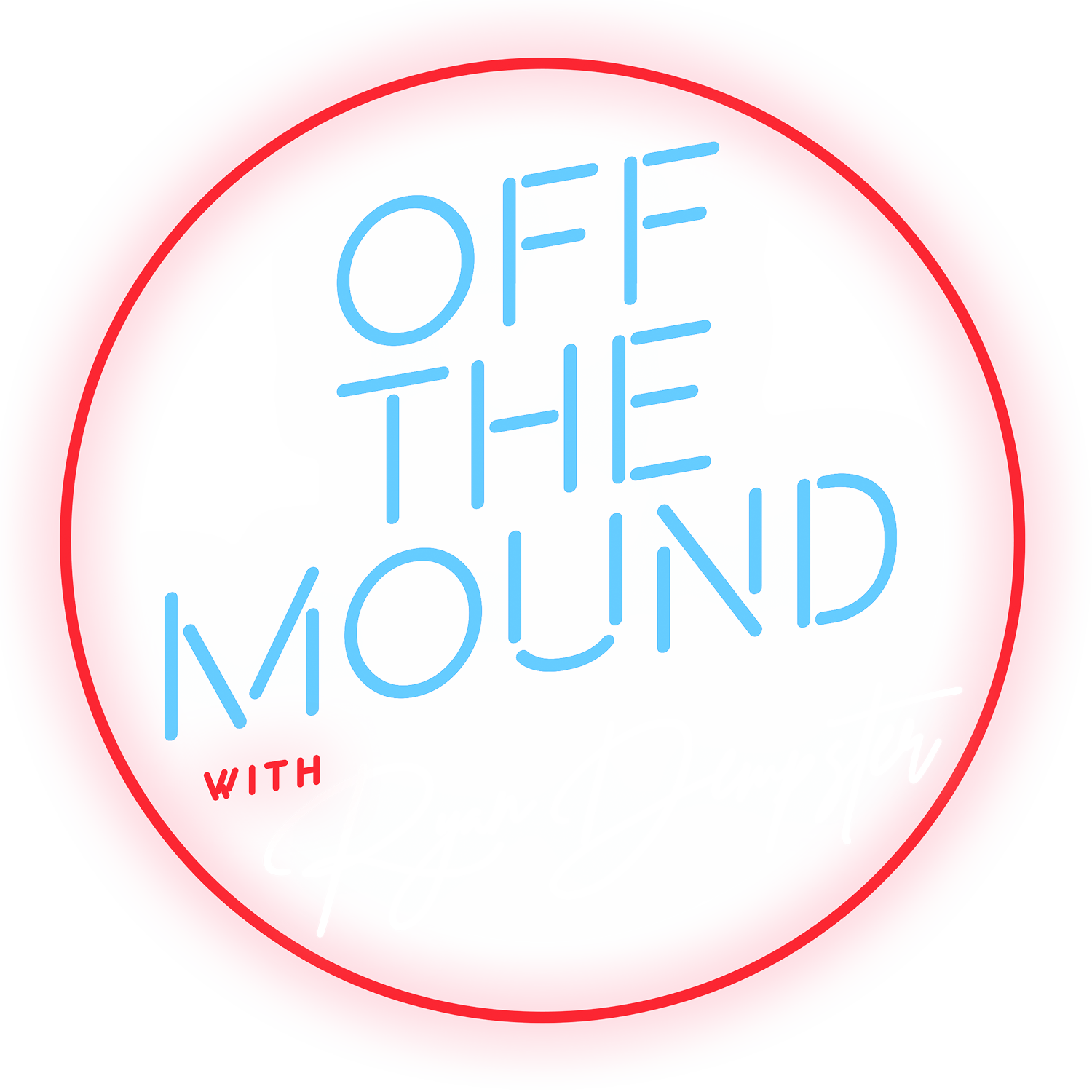 off the mound NO Background 2.png