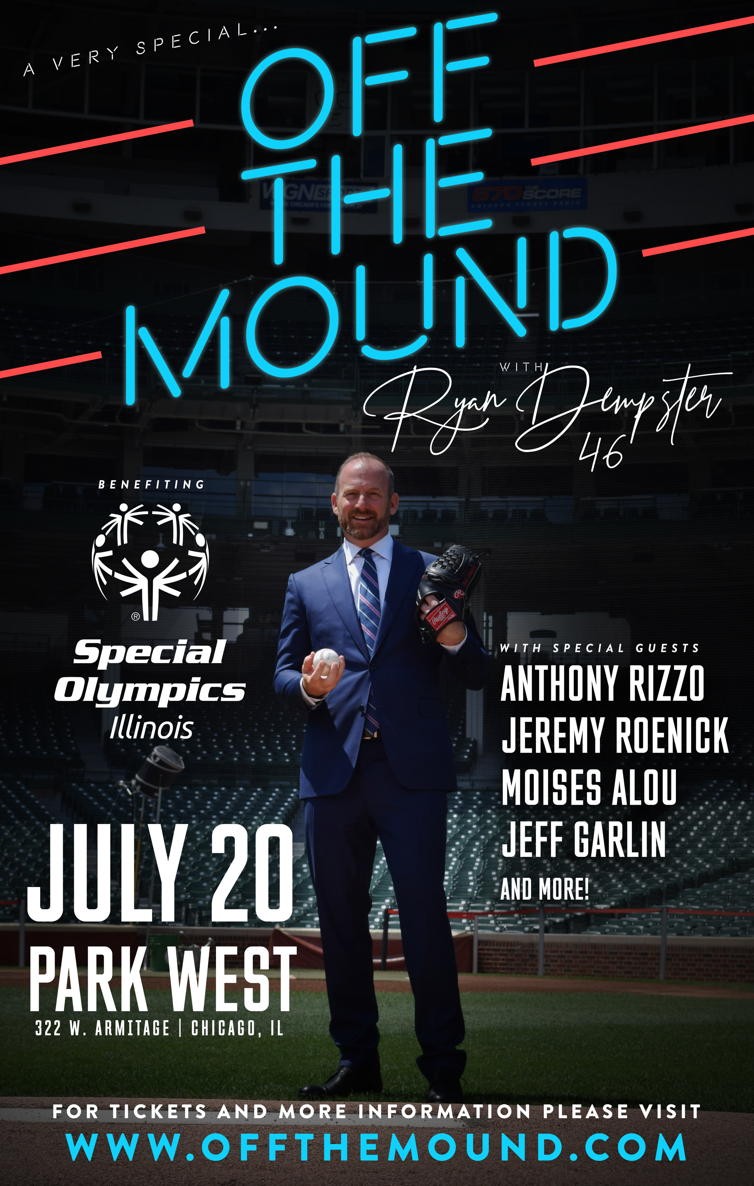 Off The Mound | Poster | 11x17 for Print.jpg