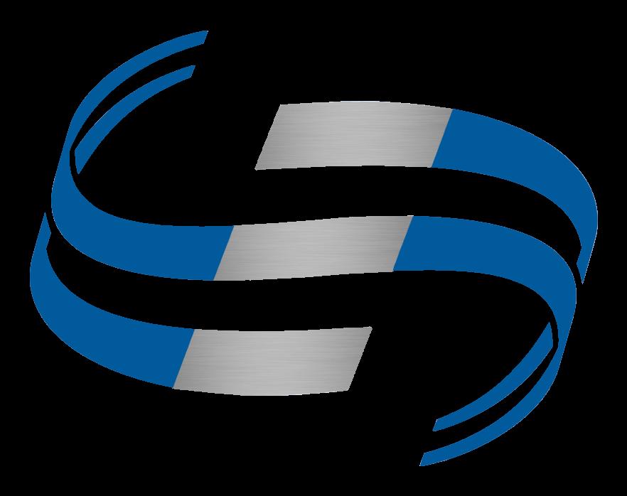 EALogo_Symbol.png