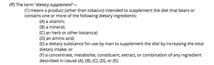 dietary-supplement-definition-partial.png