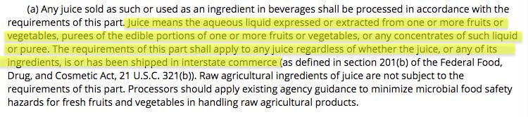 juice-definition.png