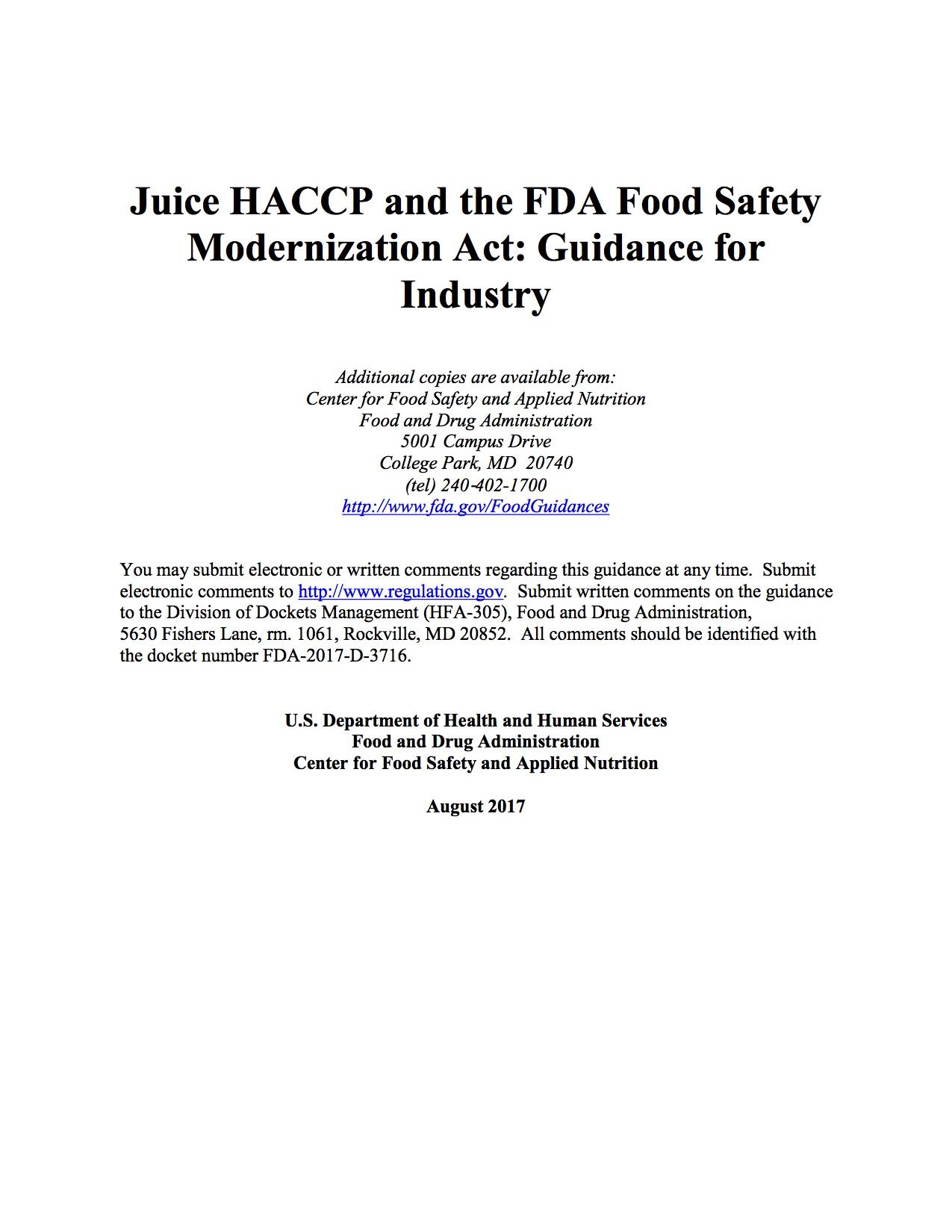thumbnail-juice-haccp-guidance-doc.jpg