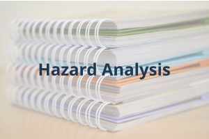 Hazard analysis Post Thumbnail.png