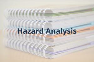Hazard analysis Post Thumbnail.png
