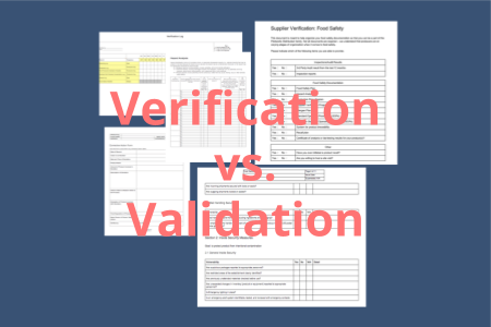 Verification vs. validation.png