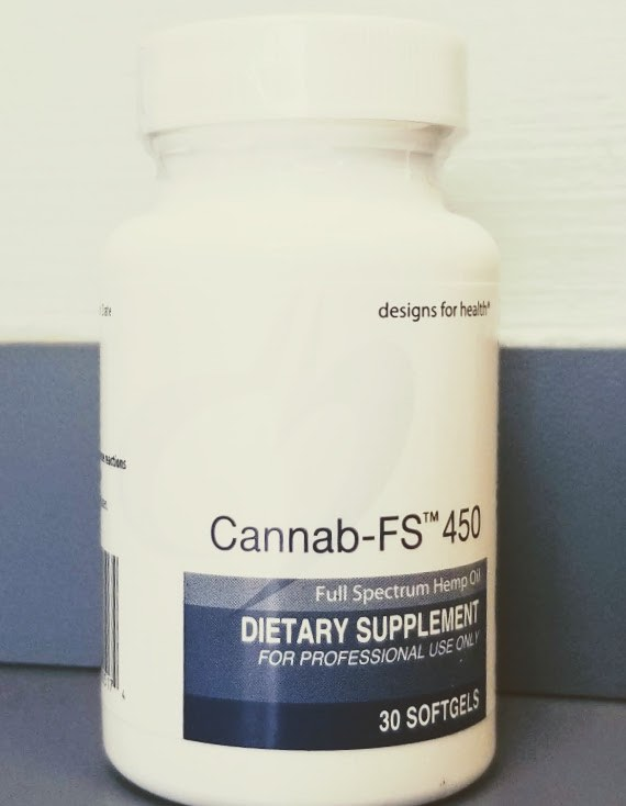 CBD Dietary Supplements are easy to come by