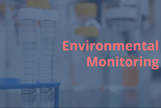 Environmental monitoring post image.png