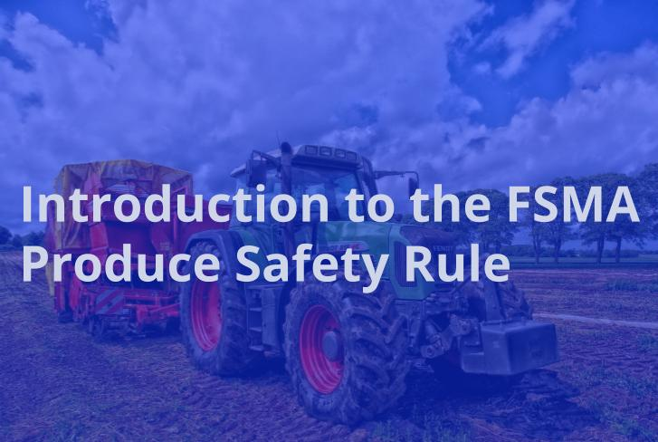 Produce Safety Rule Image Post.jpg