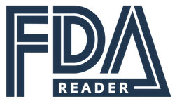 FDA reader_thicker main logo thumbnail.png