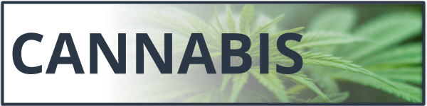 Topic Button - Cannabis.png