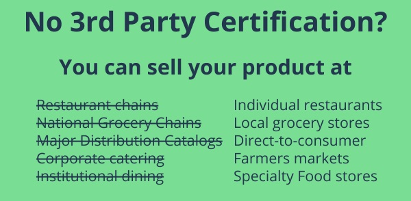 3rd Party Certification Comparison Blog Image.png
