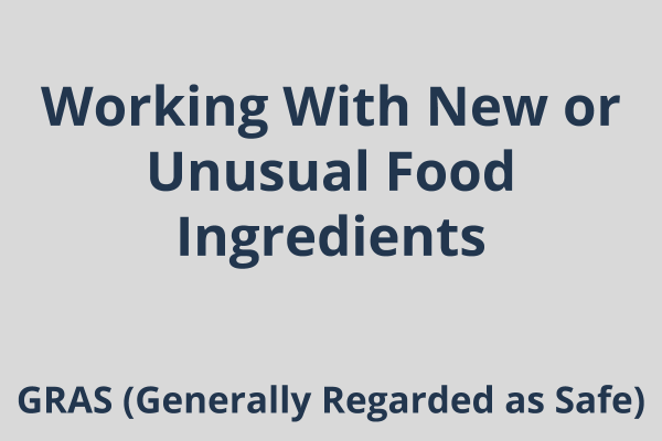 working with new or unusual ingredients blog post image.png