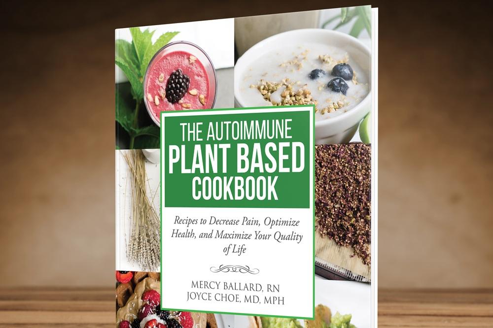 Shop Our Cookbook -