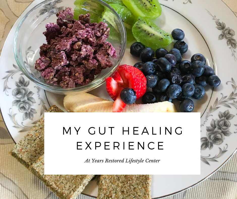 my Gut Healing experience (4).png