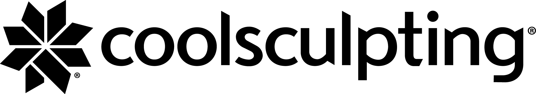 CoolSculpting-Logo-Black.jpg
