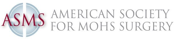 amercian society for mohs surgery.jpg