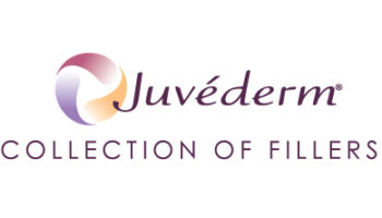 JVD_COLLECTION_OF_FILLERS_4C-1-350x200.jpg