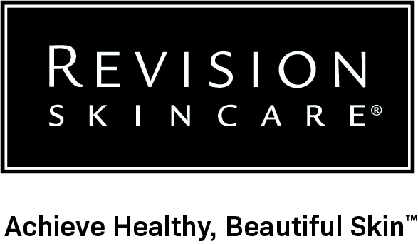 revisionskincare logo.png