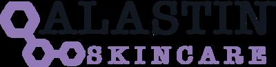alastin_logo_299a0da3-bcb6-4cf6-9bef-c799ad7d5b08_200x@2x.png