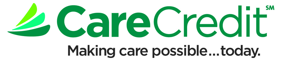 CareCredit at Southern Dermatology, Raleigh, NC