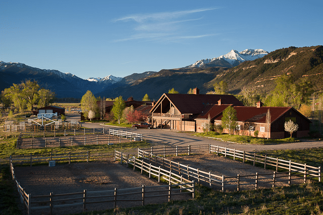 Dalwhinnie-Ranch.png