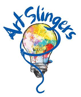art-slingers-60.png