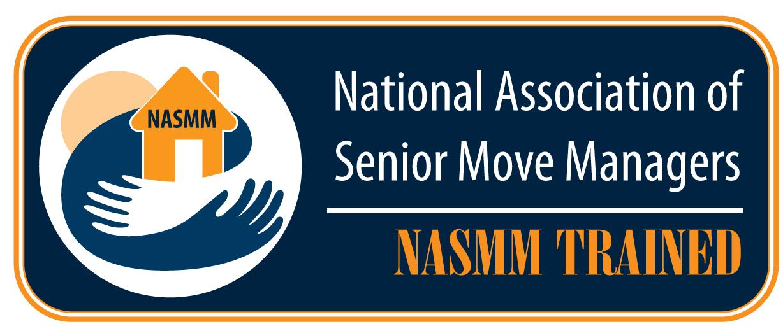 NASMM Trained.jpg