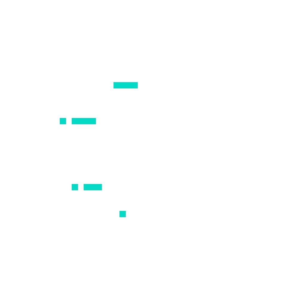 bullseye-02.png